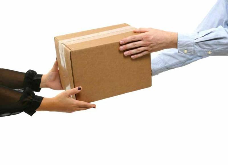 http://www.antoria.biz/fotki_allegro/box.jpg